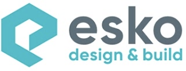 Esko Design & Build